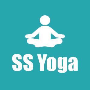 Shiv Shakti Yog Seawoods