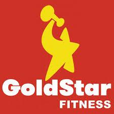 Goldstar Fitness Sadduguntepalya