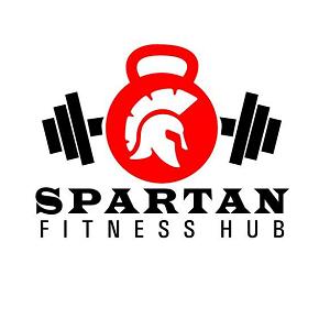 Spartan Fitness Hub