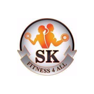 SK Fitness Gym