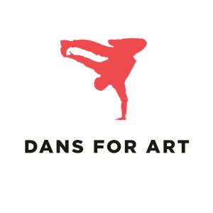 Dans For Art Anand Vihar