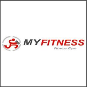 My Fitness Chembur