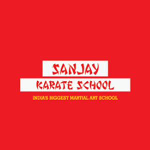 Sanjay Karate School And American Progressive Jubilee Hills