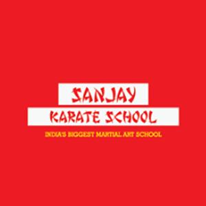 Sanjay Karate School And American Progressive