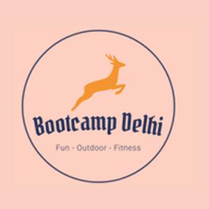 BootCamp Delhi Vasant Kunj