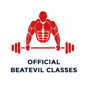 Official Beatevil Classes Panchsheel