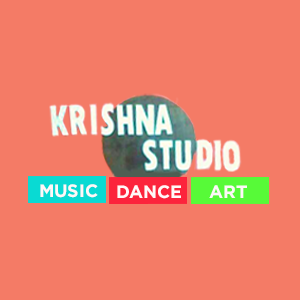 Krishna Dance Studio Gachibowli