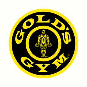 Gold's Gym Basaveshwara Nagar