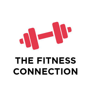 The Fitness Connection Unisex Gym
