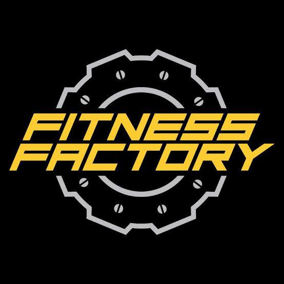 Fitness Factory Bedarahalli