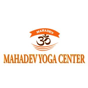 Mahadev Yoga Centre