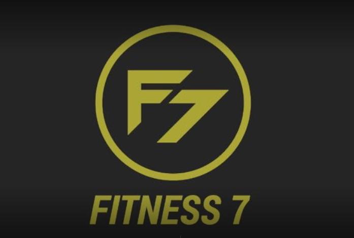 Fitness 7 Moti Nagar