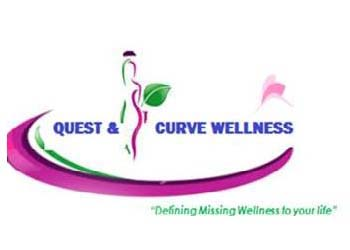 Quest And Curve Wellness Sector 39 Noida