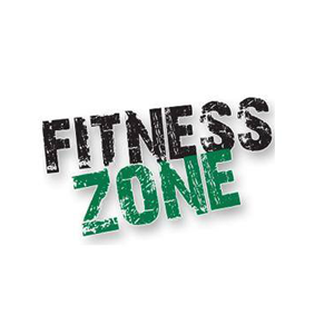 Fitness Zone Nawada
