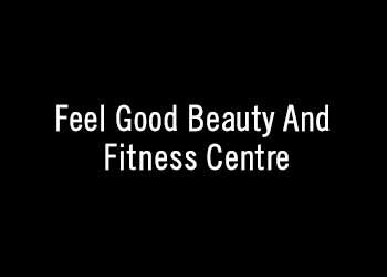 Feel Good Beauty And Fitness Centre Sector 12 Dwarka