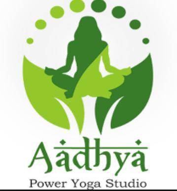 Aadhya Power Yoga Studio