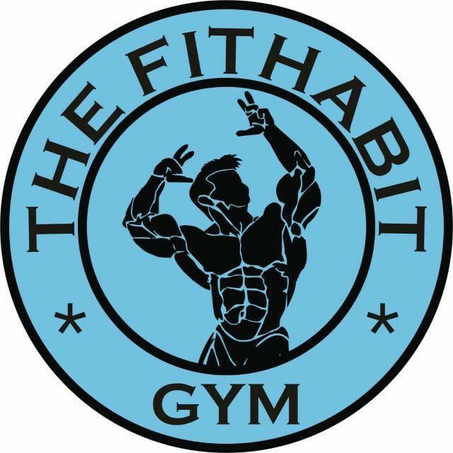 The Fithabit Gym Howrah