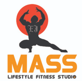 Mass Lifestyle Fitness Studio