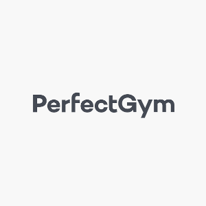 Perfect Gym Ambattur