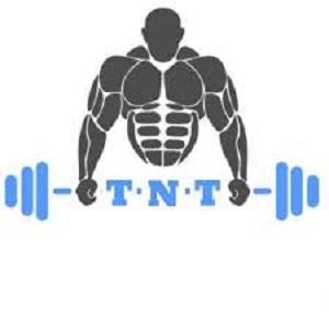 TNT Gym