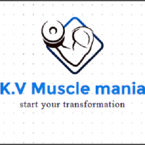 KV Musclemania
