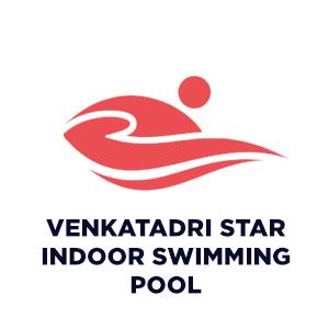 Venkatadri Star Indoor Swimming Pool