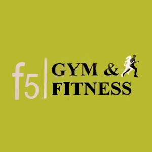 F5 Gym & Fitness Trimulgherry