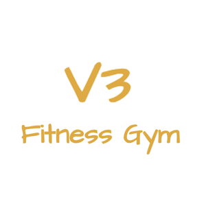 V 3 Fitness Centre Borivali West
