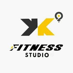 K2 Fitness Studio