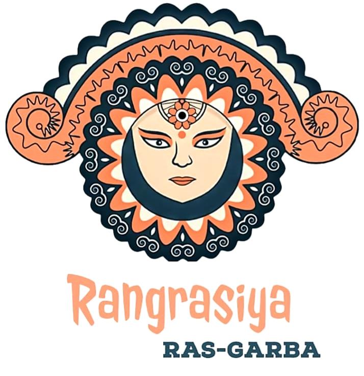 Rangrasiya Ras Garba Classics Bapunagar