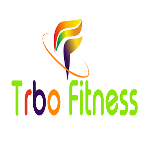 Turbo Fitness Bandra West