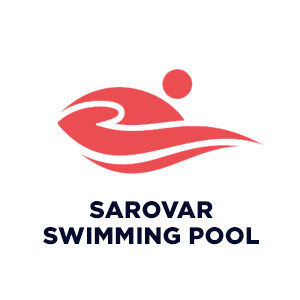 Sarovar Swimming Pool Jhotwara