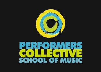 Performers Collective School of Music CR Park