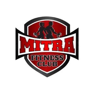 Mitra Fitness Club
