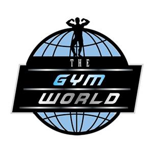 The Gym World Thaltej