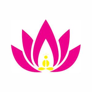 Global School Of Yoga Padi
