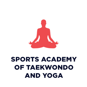 Sports Academy Of Taekwondo And Yoga