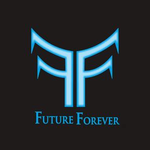 Future Forever Andheri