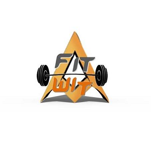 Fit Wit Alpha Fitness