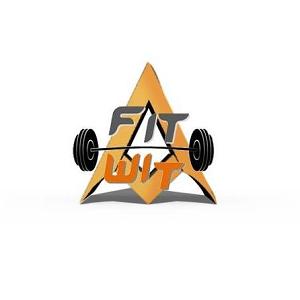 Fit Wit Alpha Fitness