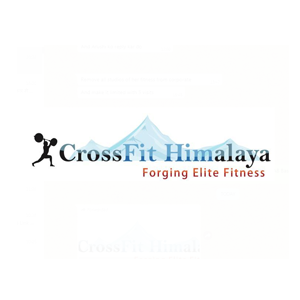 CrossFit Himalaya 2.0