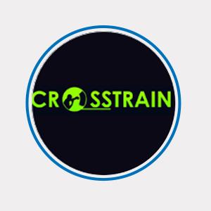 Crosstrain Fight Club