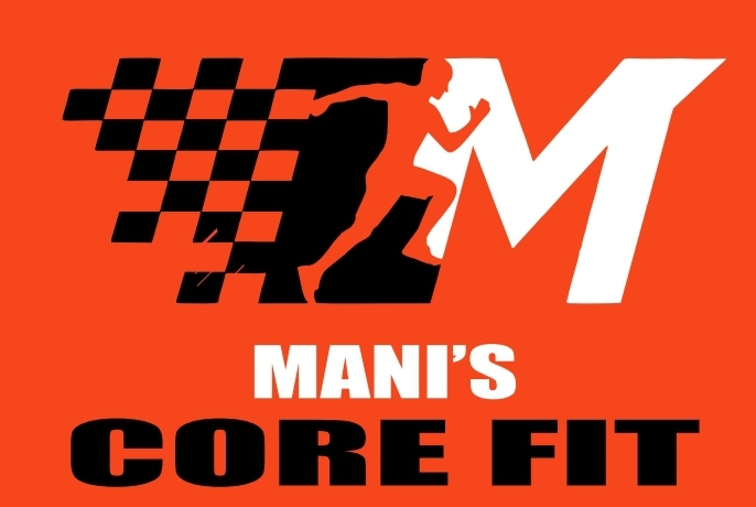 Mani's Core Fit Malleshwaram