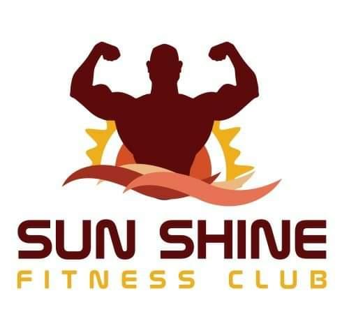 SUN SHINE FITNESS CLUB