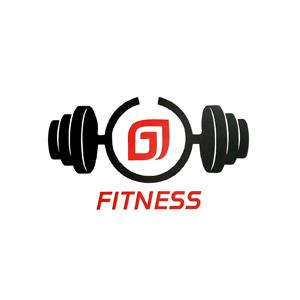 GJ Fitness
