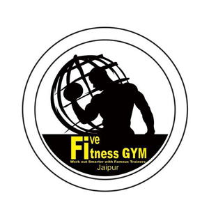 Five Fitness Gym Malviya Nagar