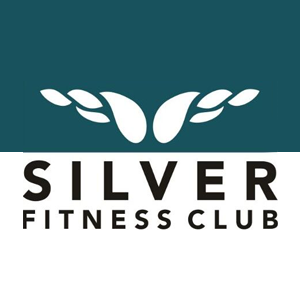 Silver Fitness Club