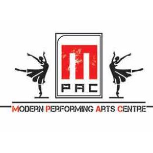 Modern Performing Arts Center Sector 7 Dwarka