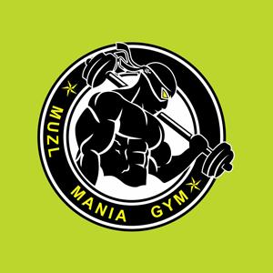 Muzl Mania Gym Entally