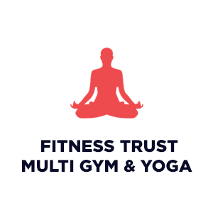 Fitness Trust Multi Gym & Yoga Gachibowli